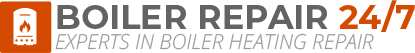 Horsforth Boiler Repair Logo
